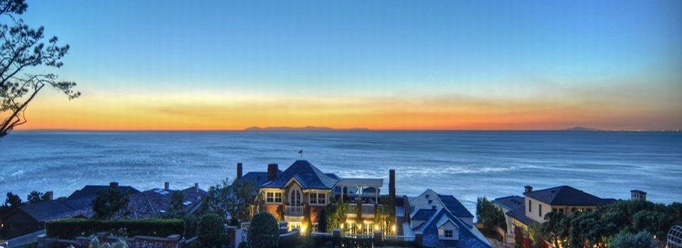 Laguna Beach property for sale