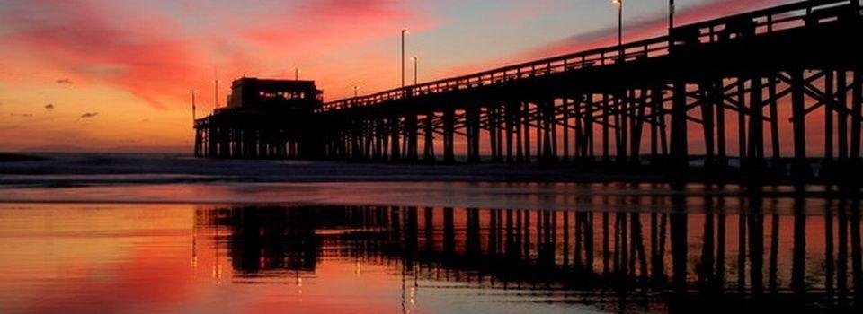 Newport Coast Rentals
