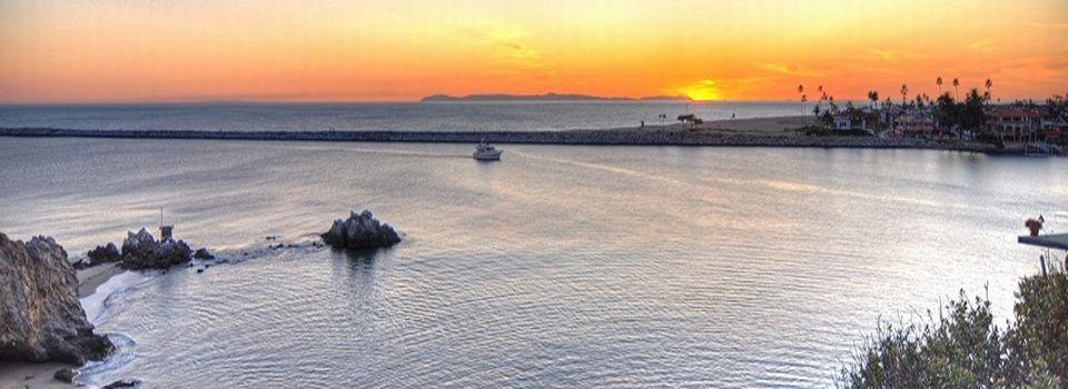 Real Estate Laguna Beach