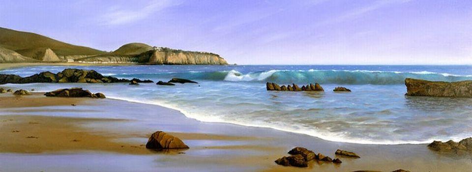 Rentals Laguna Beach